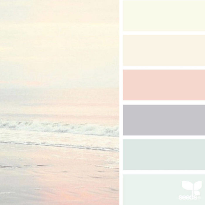 foto-natura-tavolozze-colori-design-seeds-colaluca-09