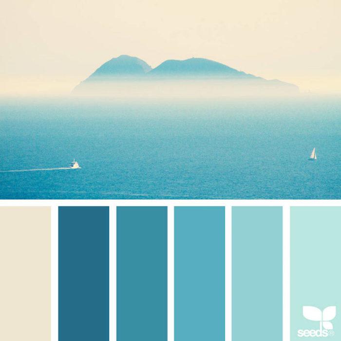 foto-natura-tavolozze-colori-design-seeds-colaluca-18