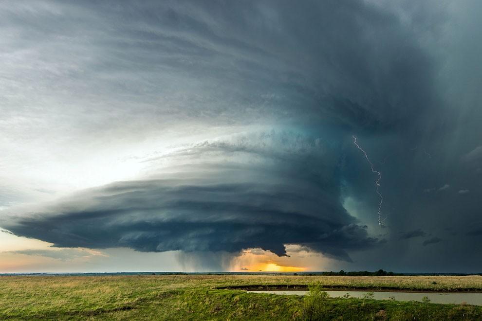 foto-tempeste-dennis-oswald-02