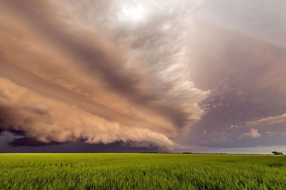 foto-tempeste-dennis-oswald-05
