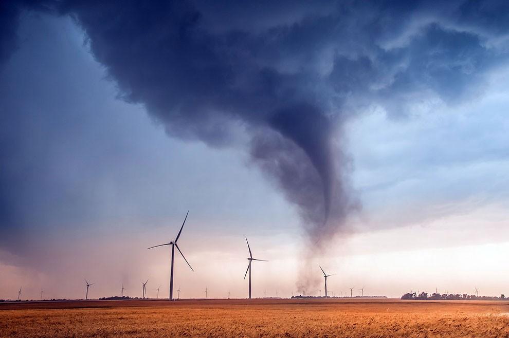 foto-tempeste-dennis-oswald-06