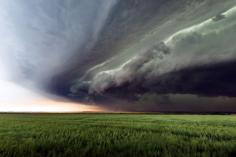 foto-tempeste-dennis-oswald-08