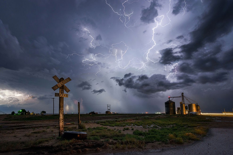 foto-tempeste-dennis-oswald-09