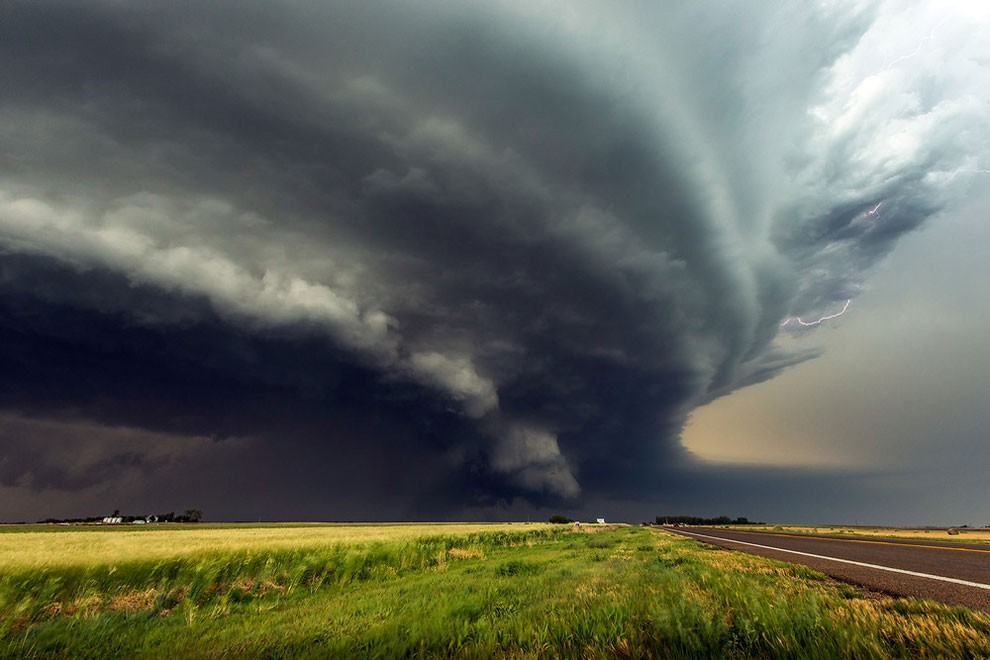 foto-tempeste-dennis-oswald-10