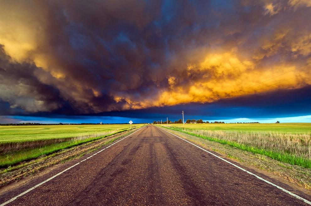 foto-tempeste-dennis-oswald-11
