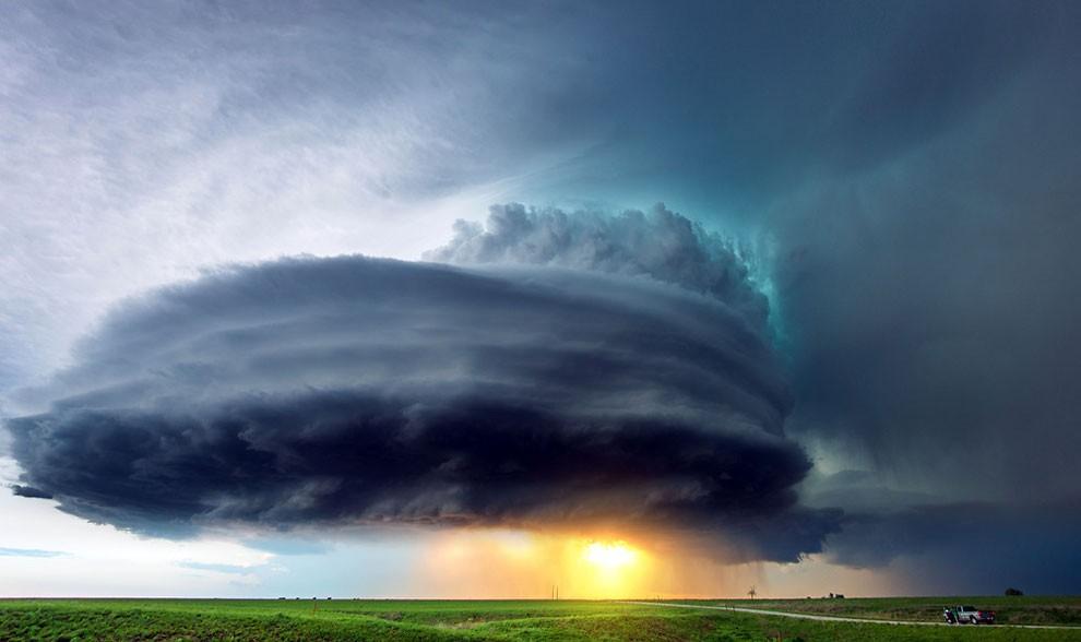 foto-tempeste-dennis-oswald-12