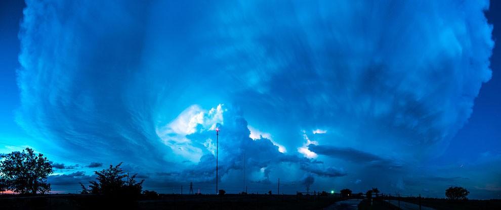 foto-tempeste-dennis-oswald-14