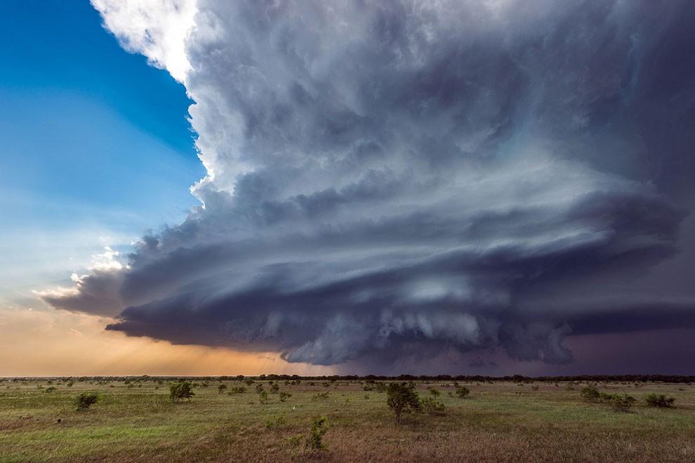 foto-tempeste-dennis-oswald-16