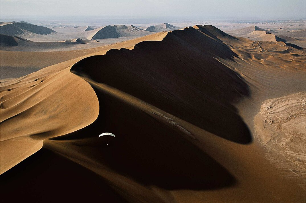 fotografia-aerea-deserti-george-steinmetz-2