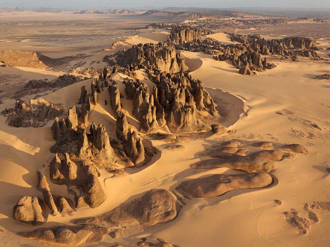 fotografia-aerea-deserti-george-steinmetz-3