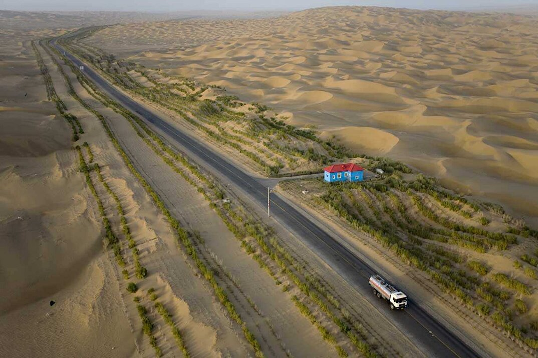 fotografia-aerea-deserti-george-steinmetz-5