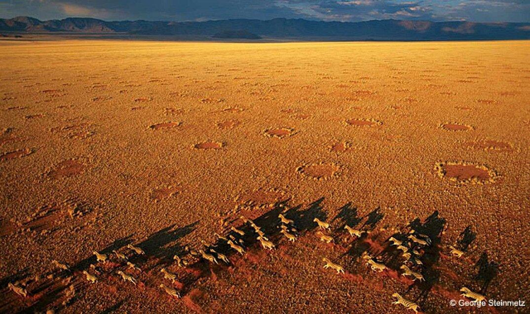 fotografia-aerea-deserti-george-steinmetz-7