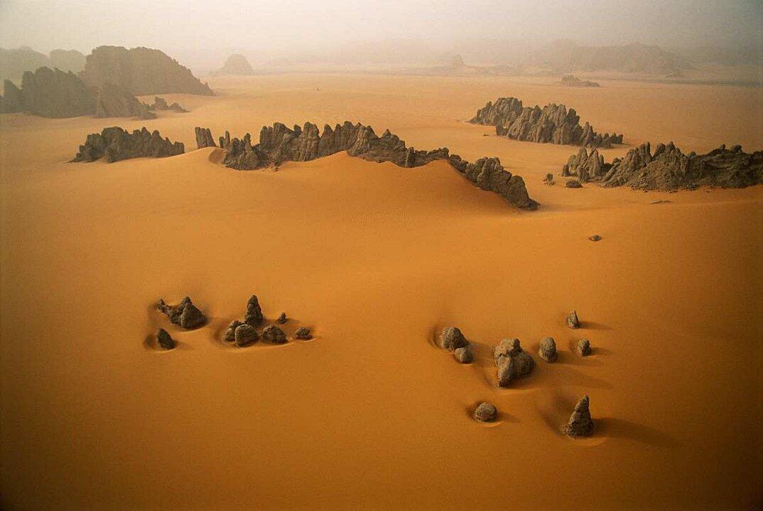fotografia-aerea-deserti-george-steinmetz-9
