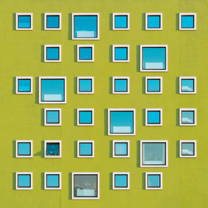 fotografia-architettura-minimalista-copenhagen-nick-frank-jeanette-hagglund-01