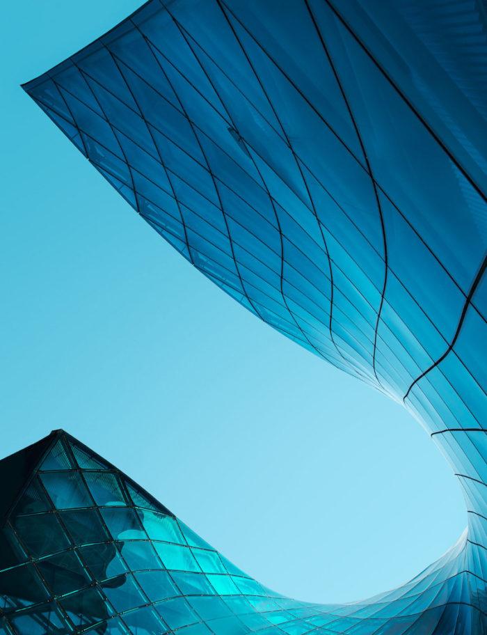 fotografia-architettura-minimalista-copenhagen-nick-frank-jeanette-hagglund-02