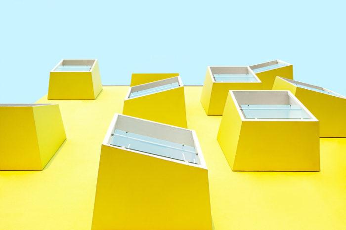fotografia-architettura-minimalista-copenhagen-nick-frank-jeanette-hagglund-03