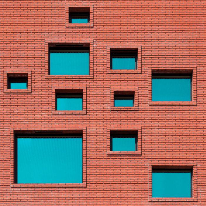 fotografia-architettura-minimalista-copenhagen-nick-frank-jeanette-hagglund-04