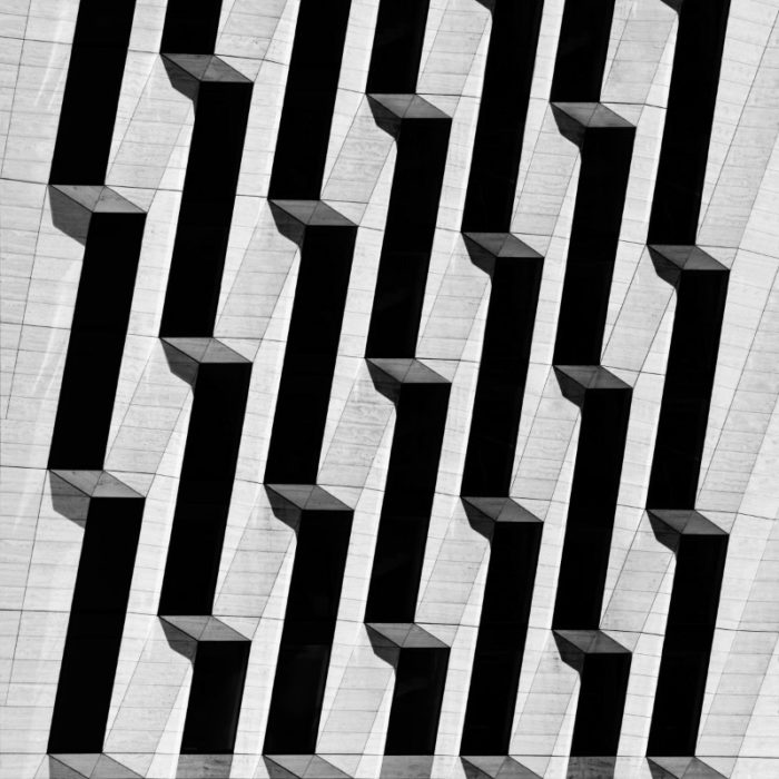 fotografia-architettura-minimalista-copenhagen-nick-frank-jeanette-hagglund-06
