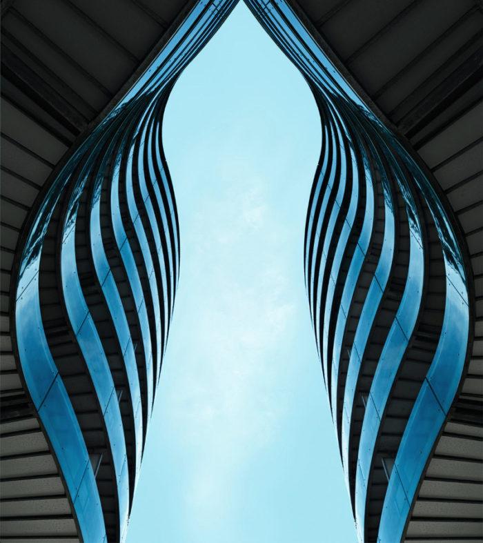 fotografia-architettura-minimalista-copenhagen-nick-frank-jeanette-hagglund-07