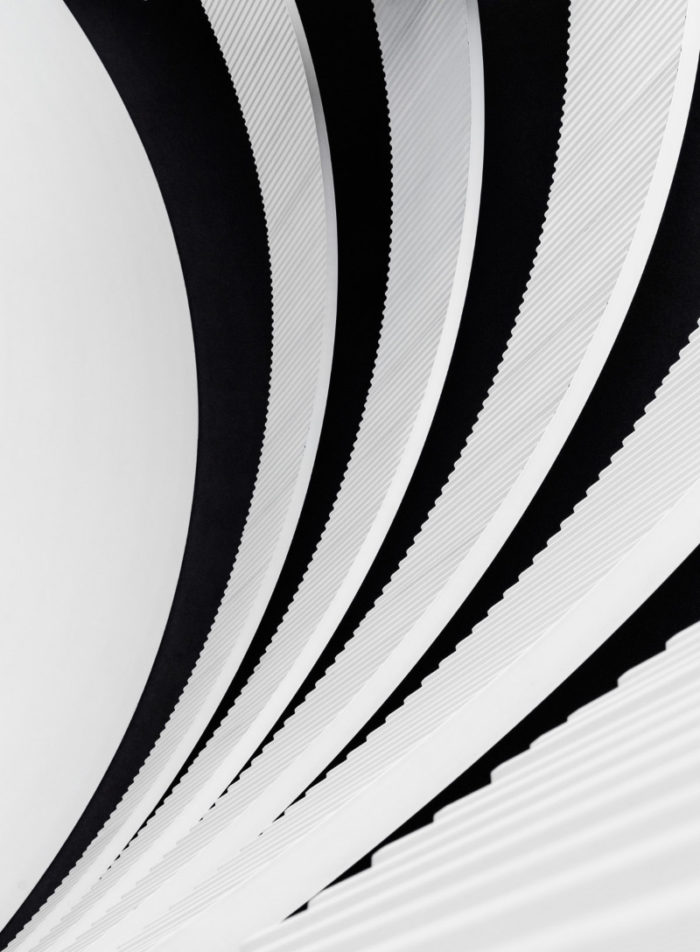 fotografia-architettura-minimalista-copenhagen-nick-frank-jeanette-hagglund-09