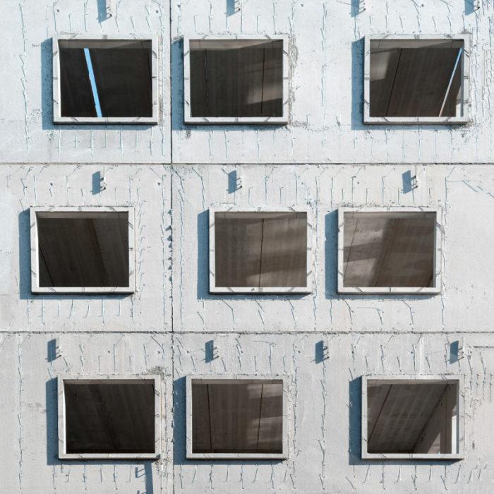 fotografia-architettura-minimalista-copenhagen-nick-frank-jeanette-hagglund-10