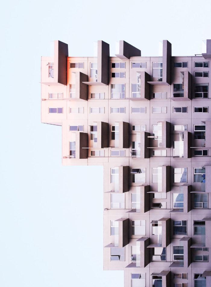 fotografia-architettura-minimalista-copenhagen-nick-frank-jeanette-hagglund-11