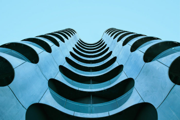 fotografia-architettura-minimalista-copenhagen-nick-frank-jeanette-hagglund-12