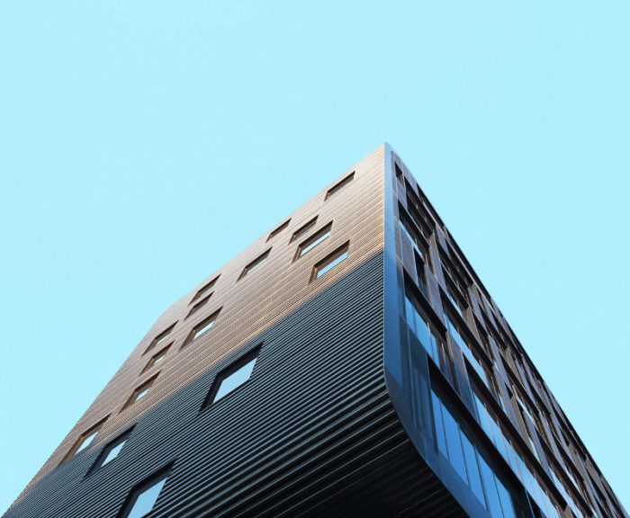 fotografia-architettura-minimalista-copenhagen-nick-frank-jeanette-hagglund-13