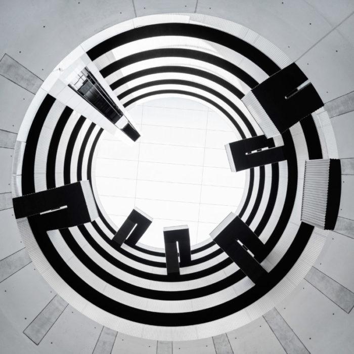 fotografia-architettura-minimalista-copenhagen-nick-frank-jeanette-hagglund-15