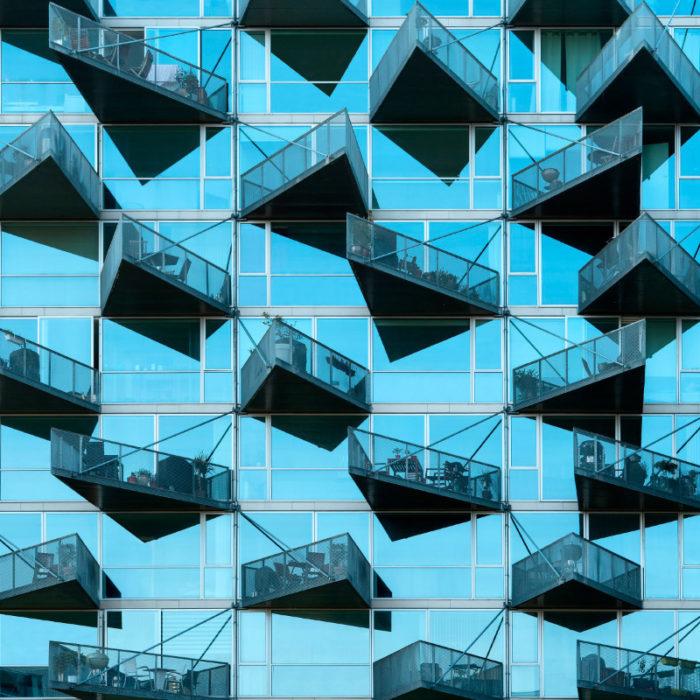 fotografia-architettura-minimalista-copenhagen-nick-frank-jeanette-hagglund-16