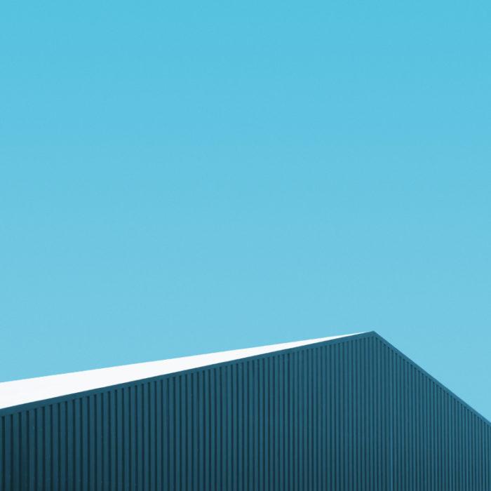 fotografia-architettura-minimalista-copenhagen-nick-frank-jeanette-hagglund-17