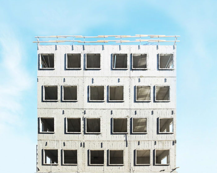 fotografia-architettura-minimalista-copenhagen-nick-frank-jeanette-hagglund-18