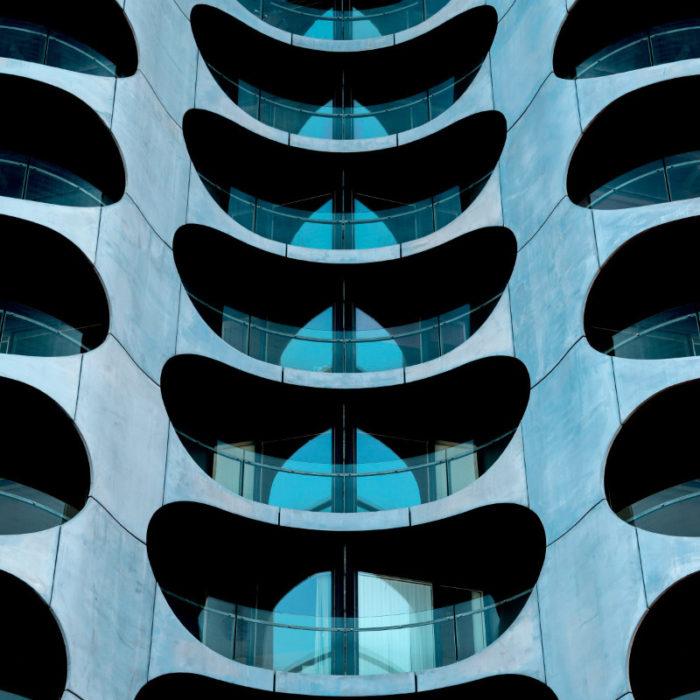 fotografia-architettura-minimalista-copenhagen-nick-frank-jeanette-hagglund-19