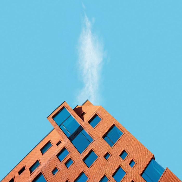 fotografia-architettura-minimalista-copenhagen-nick-frank-jeanette-hagglund-20