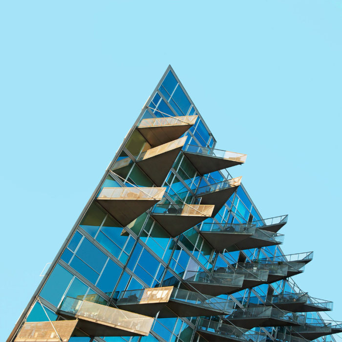 fotografia-architettura-minimalista-copenhagen-nick-frank-jeanette-hagglund-21