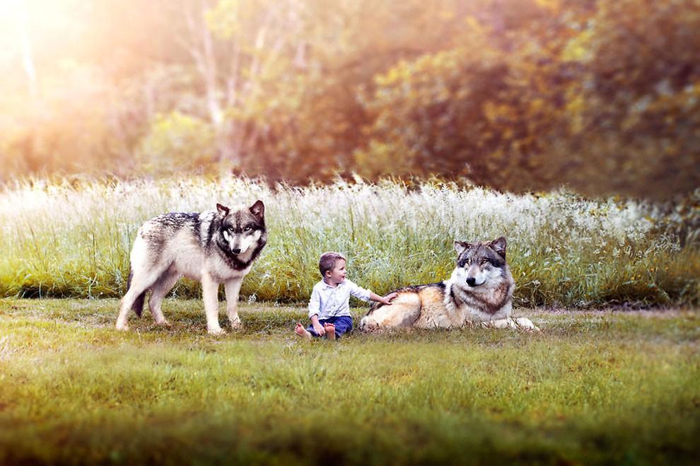fotografia-bambini-animali-surreali-fantasy-gabriel-tomoiaga-01