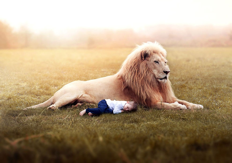 fotografia-bambini-animali-surreali-fantasy-gabriel-tomoiaga-02