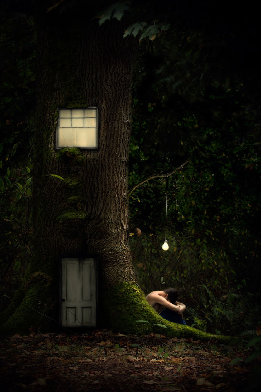 fotografia-bambini-animali-surreali-fantasy-gabriel-tomoiaga-03