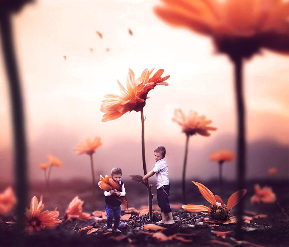 fotografia-bambini-animali-surreali-fantasy-gabriel-tomoiaga-04