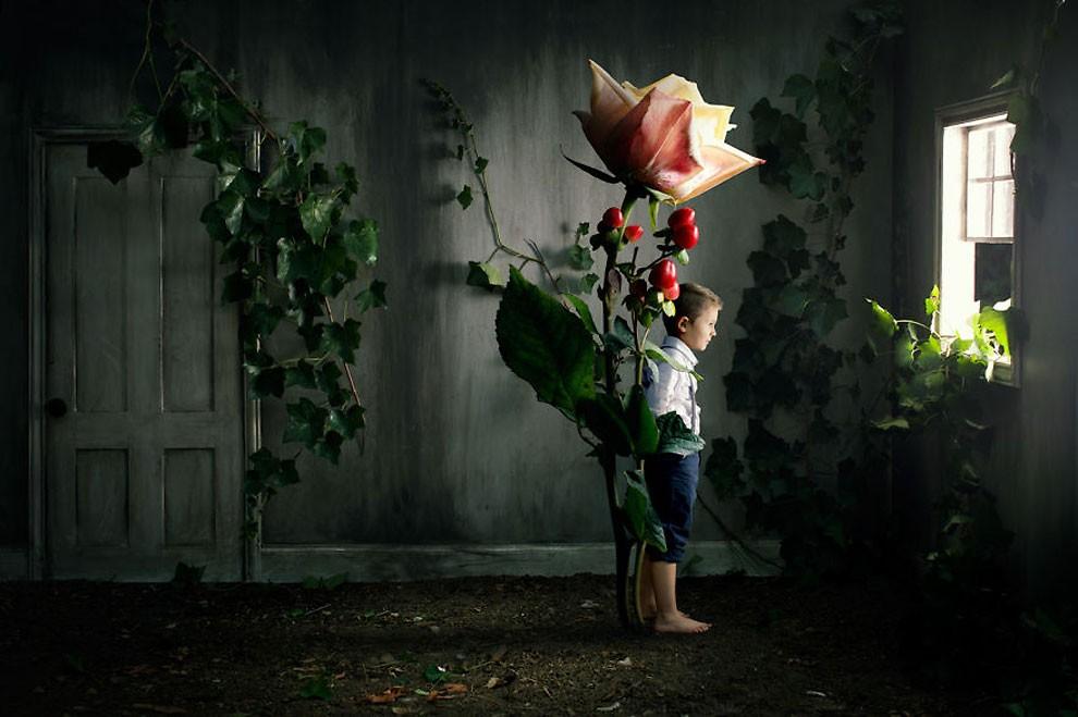 fotografia-bambini-animali-surreali-fantasy-gabriel-tomoiaga-09