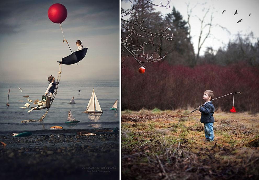fotografia-bambini-animali-surreali-fantasy-gabriel-tomoiaga-12