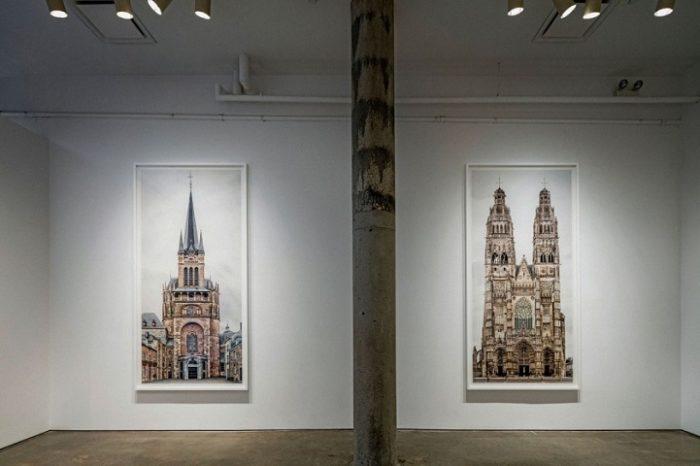 fotografia-chiese-cattedrali-gotiche-architettura-europa-marcus-brunetti-01