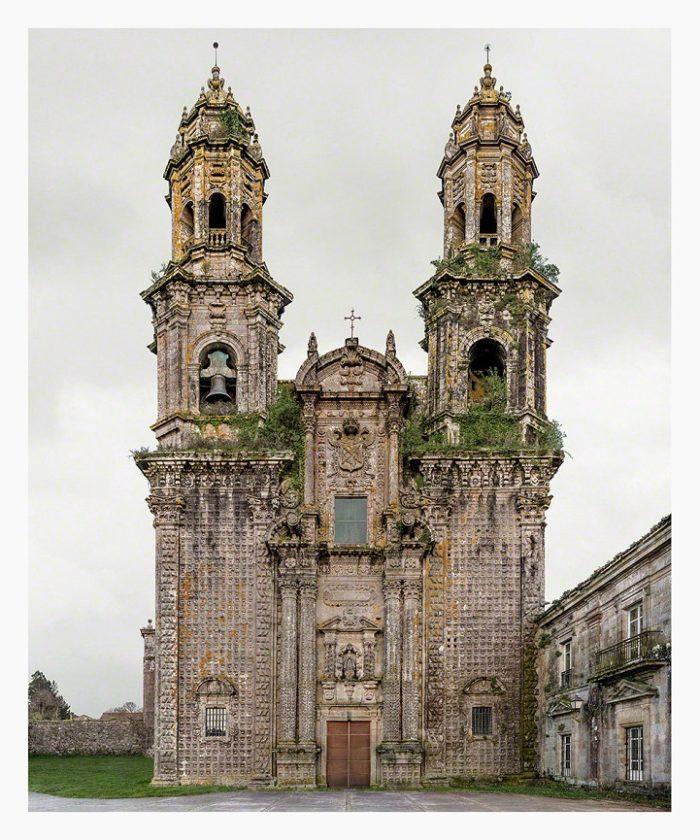 fotografia-chiese-cattedrali-gotiche-architettura-europa-marcus-brunetti-02
