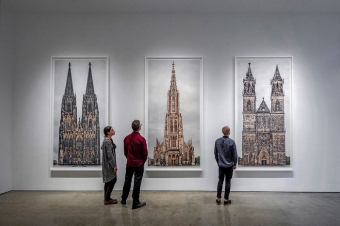 fotografia-chiese-cattedrali-gotiche-architettura-europa-marcus-brunetti-03