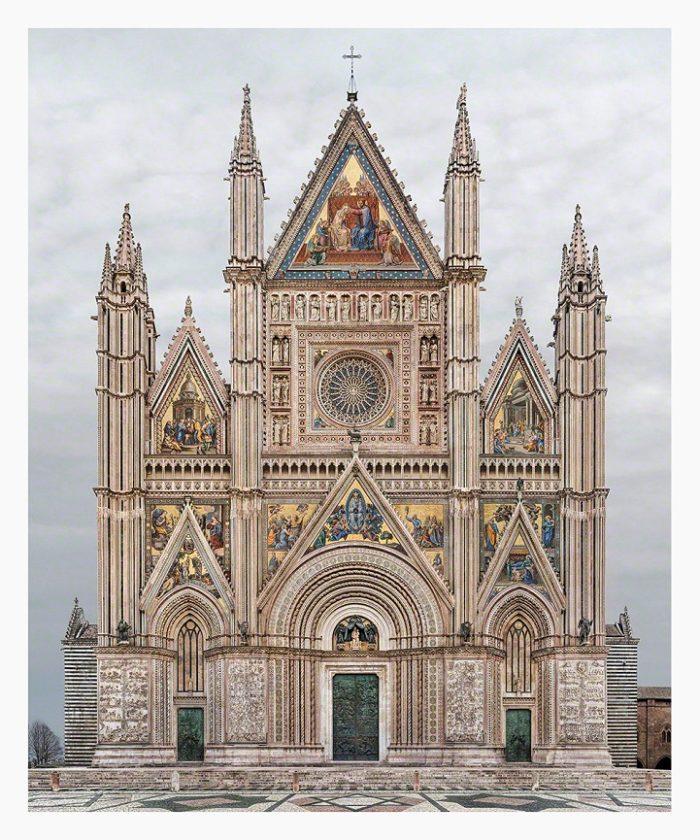 fotografia-chiese-cattedrali-gotiche-architettura-europa-marcus-brunetti-04