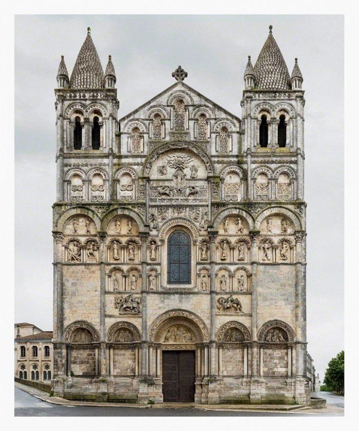fotografia-chiese-cattedrali-gotiche-architettura-europa-marcus-brunetti-07