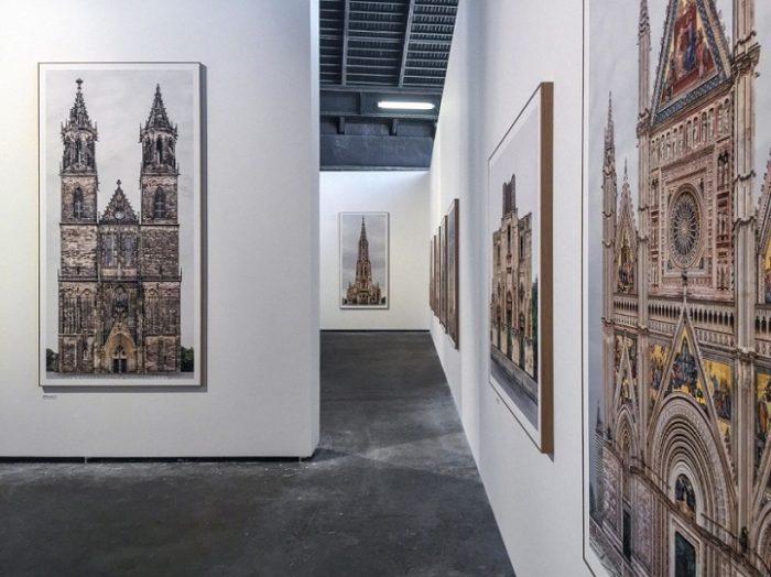 fotografia-chiese-cattedrali-gotiche-architettura-europa-marcus-brunetti-08