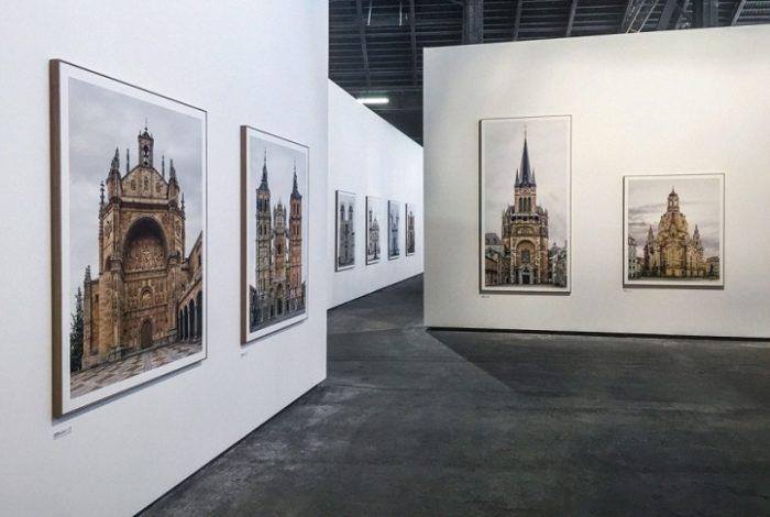 fotografia-chiese-cattedrali-gotiche-architettura-europa-marcus-brunetti-09