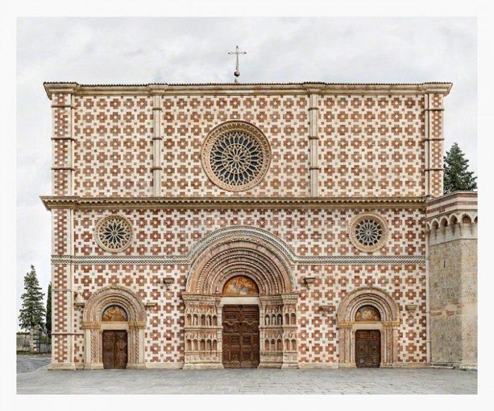 fotografia-chiese-cattedrali-gotiche-architettura-europa-marcus-brunetti-11