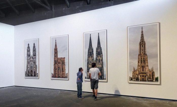 fotografia-chiese-cattedrali-gotiche-architettura-europa-marcus-brunetti-12
